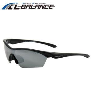 エルバランス L-BALANCE 偏光サングラス SUNGLASS 偏光 LBP-430-1 od|himarayaod