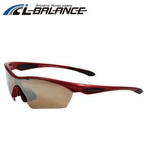 エルバランス L-BALANCE 偏光サングラス SUNGLASS 偏光 LBP-430-7 od|himarayaod