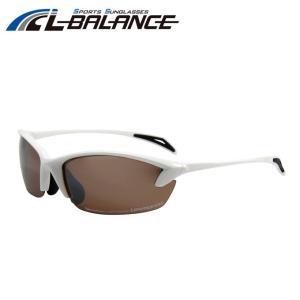 エルバランス L-BALANCE 偏光サングラス SUNGLASS 偏光 LBP-448-9 od|himarayaod