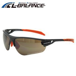 エルバランス L-BALANCE サングラス SUNGLASS LBR-423-2 od|himarayaod