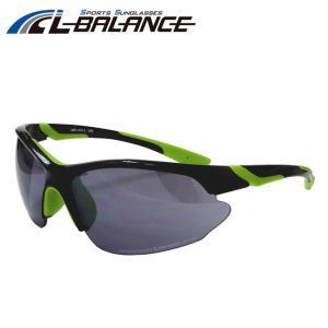 エルバランス L-BALANCE サングラス SUNGLASS LBR-410-1 od|himarayaod