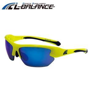 エルバランス L-BALANCE サングラス SUNGLASS LBR-435-8 od|himarayaod