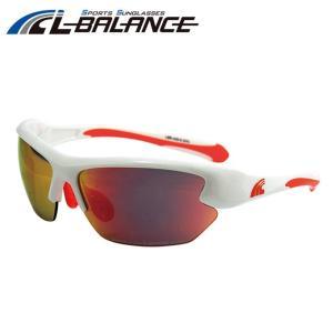 エルバランス L-BALANCE サングラス SUNGLASS LBR-435-9 od|himarayaod