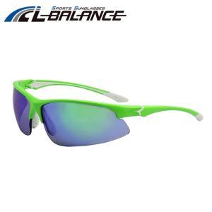 エルバランス L-BALANCE サングラス SUNGLASS LBR-343-5 od|himarayaod