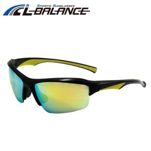 エルバランス L-BALANCE サングラス SUNGLASS LBR-329-2 od|himarayaod