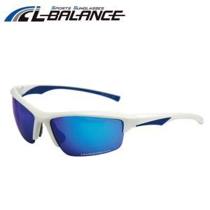 エルバランス L-BALANCE サングラス SUNGLASS LBR-329-9 od|himarayaod