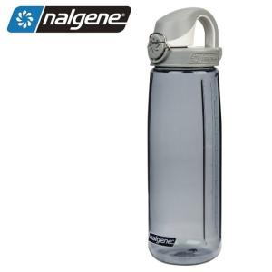 ナルゲン NALGENE 水筒 すいとう OTFボトル 91389 od himarayaod