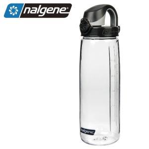 ナルゲン NALGENE 水筒 すいとう OTFボトル 91390 od himarayaod