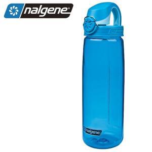 ナルゲン NALGENE 水筒 すいとう OTFボトル 91394 od himarayaod