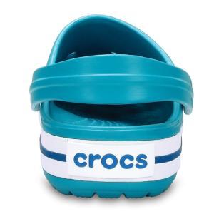 【送料無料】 クロックス crocs サンダル メンズ レディース クロックバンド 11016-3Q3 od|himarayaod|03