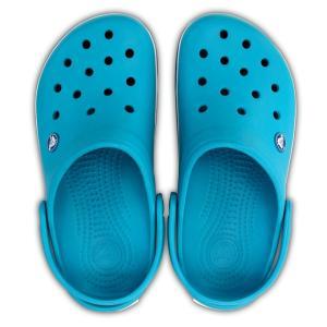 【送料無料】 クロックス crocs サンダル メンズ レディース クロックバンド 11016-3Q3 od|himarayaod|05