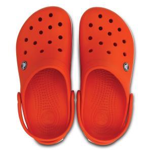 【送料無料】 クロックス crocs サンダル メンズ レディース クロックバンド 11016-895 od|himarayaod|05