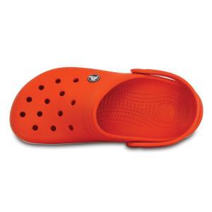 【送料無料】 クロックス crocs サンダル メンズ レディース クロックバンド 11016-895 od|himarayaod|06