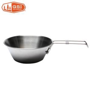 ジーエスアイ GSI 食器 マグカップ シェラカップ 11872012 od|himarayaod