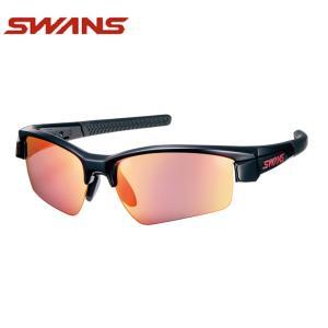 スワンズ SWANS サングラス LION SINミラーレンズモデル LI SIN-1701 od himarayaod