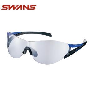 スワンズ SWANS サングラス SOU-II サングラス SOU2-0715 od himarayaod