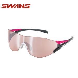 スワンズ SWANS サングラス SOU-II-C サングラス SOU2C-0709 od|himarayaod