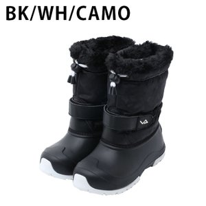 ビジョンピークス VISIONPEAKS 冬靴 ジュニア スノーブーツ 8VP132001-JR od himarayaod 02