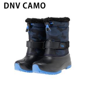 ビジョンピークス VISIONPEAKS 冬靴 ジュニア スノーブーツ 8VP132001-JR od himarayaod 03