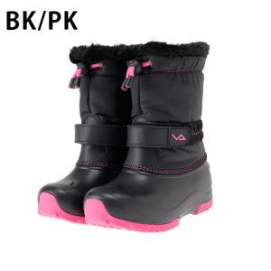 ビジョンピークス VISIONPEAKS 冬靴 ジュニア スノーブーツ 8VP132001-JR od himarayaod 04