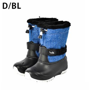 ビジョンピークス VISIONPEAKS 冬靴 ジュニア スノーブーツ 8VP132001-JR od himarayaod 06