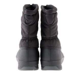 コロンビア Columbia スノーブーツ・冬靴 メンズ レディース チャケイピ オムニヒート YU3897-010 od|himarayaod|02