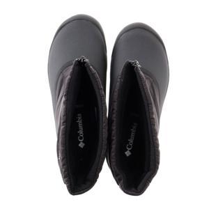 コロンビア Columbia スノーブーツ・冬靴 メンズ レディース チャケイピ オムニヒート YU3897-010 od|himarayaod|03