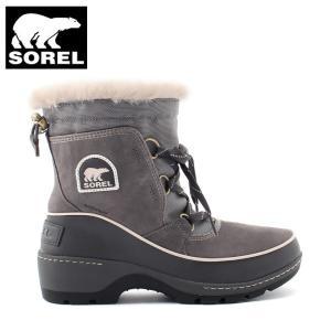 ソレル SOREL スノーブーツ・冬靴 レディース ティボリ3 NL2532 052 od himarayaod
