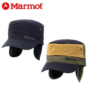 マーモット Marmot キャップ メンズ レディース Move BC Work Cap ムーブビーシーワークキャップ MJC-F7320 od|himarayaod