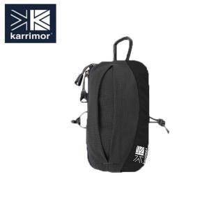 カリマー_karrimor_ポーチ_trek_carry_shoulder_pouch_トレックキャリー_ショルダーポーチ_87712_od|himarayaod
