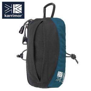 カリマー_karrimor_ポーチ_trek_carry_shoulder_pouch_トレックキャリー_ショルダーポーチ_87762_od|himarayaod