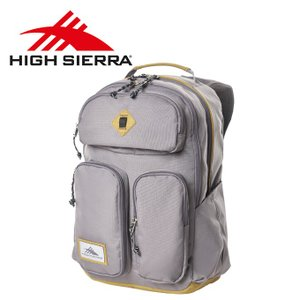 ハイシェラ HIGH SIERRA バックパック バスコム デイパック Bascom 2.0 904712134 od|himarayaod