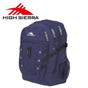 ハイシェラ HIGH SIERRA ザック タクティック デイパック 550130799 od|himarayaod