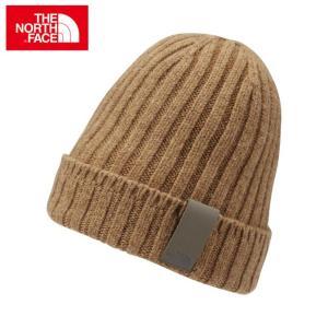 ノースフェイス ニット帽 ラディアルウールビーニー NN41719 THE NORTH FACE od|himarayaod