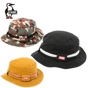 チャムス CHUMS ハット TG Hat TGハット 帽子 CH05-1102 od|himarayaod