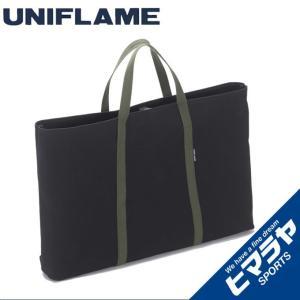 ユニフレーム UNIFLAME テーブル アクセサリー フィールドラックトート 683668 od|himarayaod