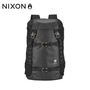 ニクソン NIXON バックパック LANDLOCK III ランドロック3 C28131148 od|himarayaod