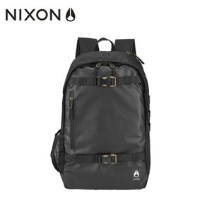 ニクソン NIXON バックパック SMITH III スミス3 C28151148 od|himarayaod