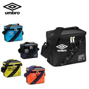 アンブロ UMBRO ソフトクーラー メンズ レディース クーラーバッグ UUALJA20 od|himarayaod