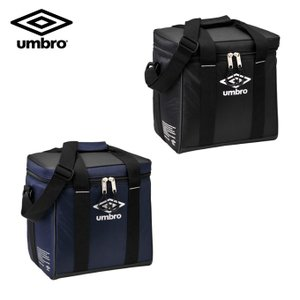 アンブロ UMBRO ソフトクーラー メンズ レディース クーラーバッグ UUALJA19 od|himarayaod
