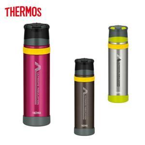 サーモス THERMOS 水筒 すいとう ステンレスボトル FFX-900 od|himarayaod