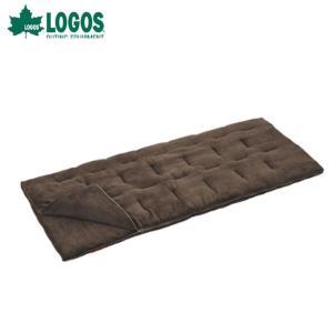 ロゴス LOGOS 封筒型シュラフ 丸洗いやわらかシュラフ 0 72600570 od himarayaod