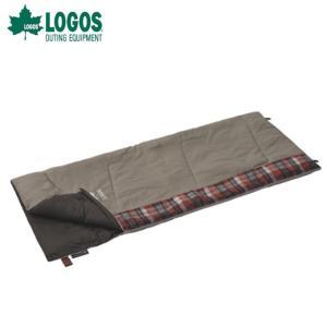 ロゴス LOGOS 封筒型シュラフ 丸洗いスランバーシュラフ 2 72602010 od himarayaod