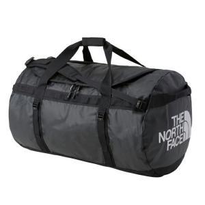 ノースフェイス ダッフルバッグ メンズ レディース BC Duffel XL BC ダッフル XL NM81812 THE NORTH FACE od|himarayaod