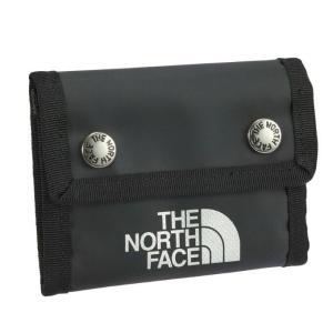 ノースフェイス コインケース BCドットワレット NM81820 THE NORTH FACE od|himarayaod