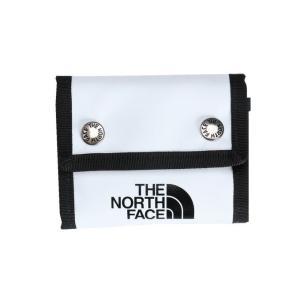 ノースフェイス 財布 メンズ レディース BC Dot Wallet ドットワレット NM81820 THE NORTH FACE od|himarayaod