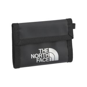 ノースフェイス コインケース メンズ レディース BC Wallet Mini ワレットミニ NM81821 THE NORTH FACE od himarayaod