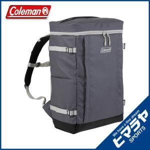 【2018年新作】コールマン Coleman バックパック シールド35 2000032944 od himarayaod