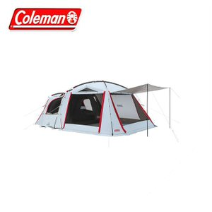 コールマン Coleman テント 大型テント タフスクリーン2ルームハウス+ 2000033134 od|himarayaod