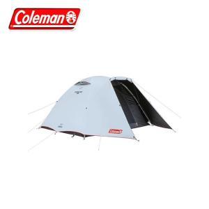 コールマン Coleman テント 大型テント タフドーム/3025+ 2000033133 od|himarayaod